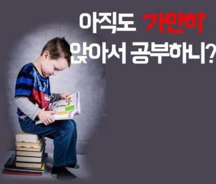 3001cd25eeb214a2b492b3e3e4a1032f_1590731056_0243.jpg