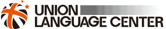 유니언어학원